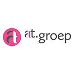AT Groep logo