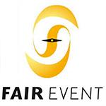 FairEvent logo