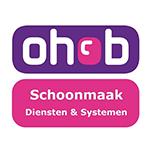 Ohob logo