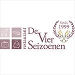 Vier Seizoenen logo