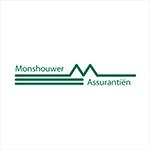 monshouwer logo
