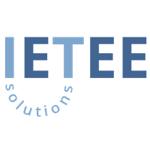 Ietee Solutions Logo