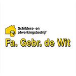 Gebrdewit logo