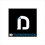 IDTuindesign logo