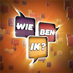 WieBenIk logo