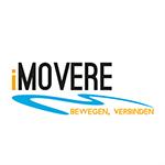 iMovere logo