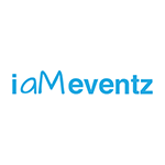 iamEvents Logo