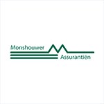 monshouwer logo