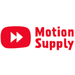 motionsuply logo