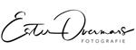 Ester Overmars Fotografie Logo